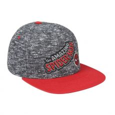 Marvel Snapback Kšiltovka The Amazing Spider-Man