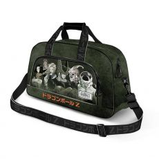 Dragon Ball Sport Duffle Bag Evil