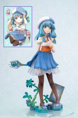 Endro! PVC Soška 1/7 Mei (Mather Enderstto) Limited Edition 23 cm