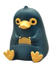 Fantastic Beasts Chibi Pokladnička Niffler 16 cm