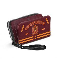 Harry Potter Peněženka Nebelvír Logo