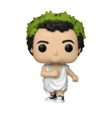 Animal House POP! Movies vinylová Figure Bluto in Toga 9 cm