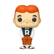Archie Comics POP! Comics vinylová Figure Archie 9 cm