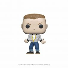 Back to the Future POP! vinylová Figure Biff Tannen 9 cm