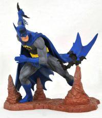 DC Comic Gallery PVC Soška Batman by Neal Adams Exclusive 28 cm