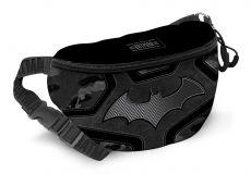 DC Comics Belt Bag Batman Fear