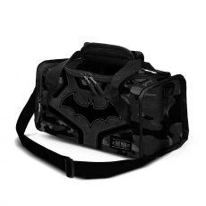 DC Comics Weekender Bag Batman Fear
