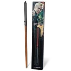 Harry Potter Wand Replika Draco Malfoy 38 cm