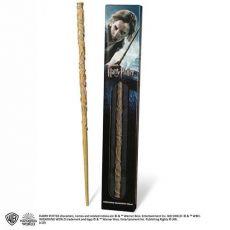 Harry Potter Wand Replika Hermione 38 cm