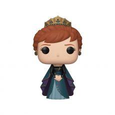 Ledové Království 2 POP! Disney vinylová Figure Anna (Epilogue) 9 cm