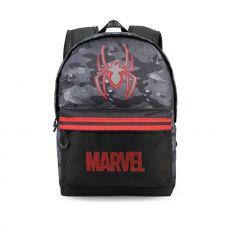 Marvel Batoh Spider-Man Dark
