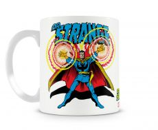 Marvel hrnek Doctor Strange