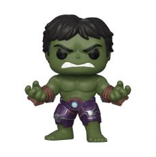 Marvel's Avengers (2020 video game) POP! Marvel vinylová Figure Hulk 9 cm