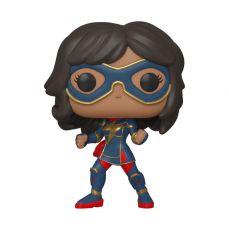Marvel's Avengers (2020 video game) POP! Marvel vinylová Figure Kamala Khan 9 cm