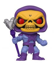 Masters of the Universe Super Sized POP! Animation vinylová Figure Skeletor 25 cm