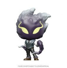 My Hero Academia POP! Animation vinylová Figure Kurogiri 9 cm