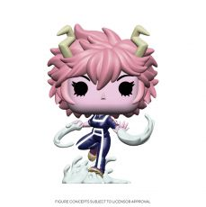 My Hero Academia POP! Animation vinylová Figure Mina Ashido 9 cm
