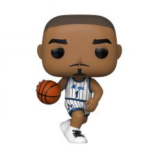 NBA Legends POP! Sports vinylová Figure Penny Hardaway (Magic home) 9 cm