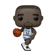 NBA Legends POP! Sports vinylová Figure Shaquille O'Neal (Magic home) 9 cm