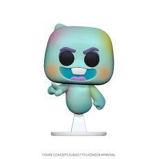 Soul POP! Disney vinylová Figure 22 9 cm