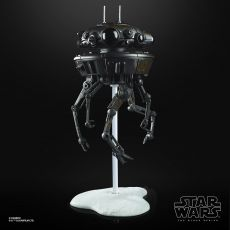 Star Wars Episode V Black Series Akční Figure 2020 Imperial Probe Droid 15 cm
