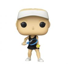 Tennis Legends POP! Sports vinylová Figure Amanda Anisimova 9 cm