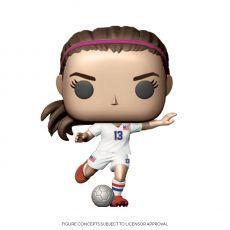 USWNT POP! Sports vinylová Figure Alex Morgan 9 cm