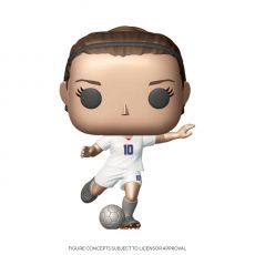 USWNT POP! Sports vinylová Figure Carli Lloyd 9 cm
