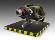 Ghostbusters Replika 1/1 Ecto-Goggles