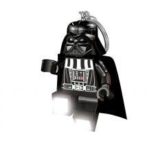 LEGO Star Wars Light-Up Keychain Darth Vader 6 cm