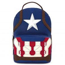 Marvel by Loungefly Batoh Captain America Endgame Hero