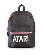 Atari Batoh Logo