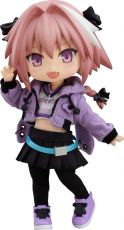Fate/Apocrypha Nendoroid Doll Akční Figure Rider of Black Casual Ver. 14 cm