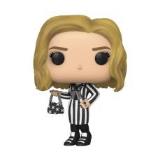 Schitt's Creek POP! TV vinylová Figure Moira 9 cm