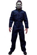 Halloween Akční Figure 1/6 Michael Myers 30 cm