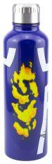 My Hero Academia Water Bottle