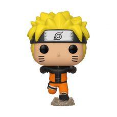 Naruto POP! Animation vinylová Figure Naruto Running 9 cm