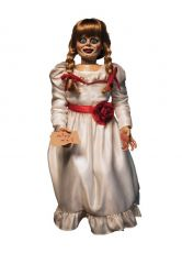 The Conjuring Prop Replika 1/1 Annabelle Doll 102 cm