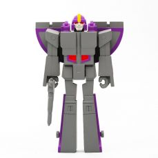 Transformers ReAction Akční Figure Wave 2 Astrotrain 10 cm