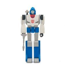 Transformers ReAction Akční Figure Wave 2 Mirage 10 cm