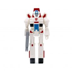 Transformers ReAction Akční Figure Wave 2 Skyfire 10 cm