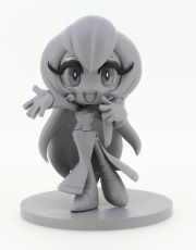 Vocaloid Hatsune Miku Toonize PVC Soška Megurine Luka 13 cm