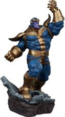 Avengers Assemble Soška 1/5 Thanos (Modern Version) 58 cm