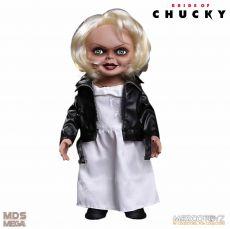 Bride of Chucky Talking Tiffany Doll 38 cm