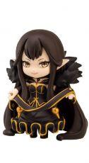 Fate/Apocrypha Toy'sworks Kolekce Niitengo Premium PVC Soška Assassin of Red 7 cm