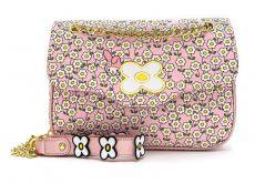 Hello Kitty by Loungefly Kabelka My Melody Flower Field
