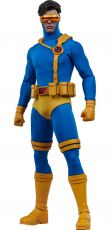 Marvel Akční Figure 1/6 Cyclops 30 cm