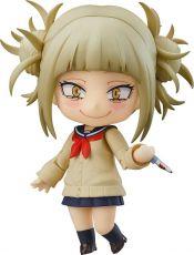 My Hero Academia Nendoroid Akční Figure Himiko Toga 10 cm