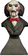 Saw Mini Bysta Billy Puppet 15 cm