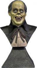 Universal Monsters Mini Bysta The Phantom of the Opera 15 cm